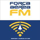 Rádio Força Aérea FM 91,1