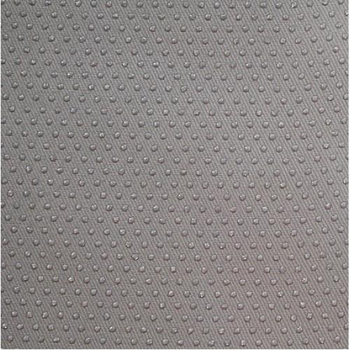 Anti Slip Fabric : Fabric fanatics sewing craft supplies in