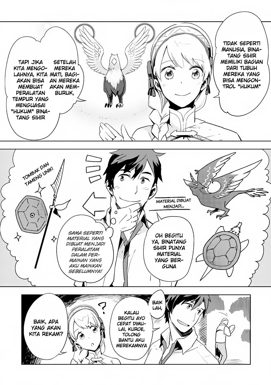 Dilarang COPAS - situs resmi www.mangacanblog.com - Komik jui san no oshigoto isekai 003 - chapter 3 4 Indonesia jui san no oshigoto isekai 003 - chapter 3 Terbaru 20|Baca Manga Komik Indonesia|Mangacan