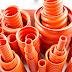 Ống nhựa xoắn HDPE: Ưu điểm, ứng dụng và một số lưu ý khi sử dụng