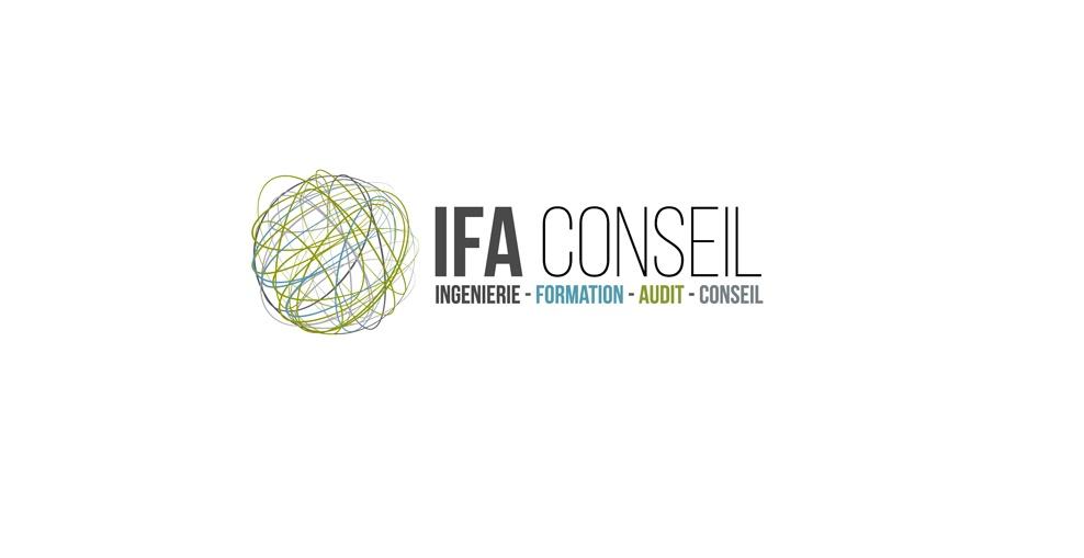 ifaconseil filiale de diana holding recrute pour deux postes