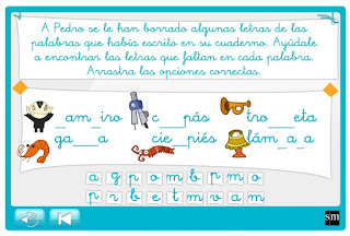 http://www.primaria.librosvivos.net/2eplencp_ud12_act1.html
