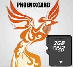 Flasher-Download-Phoenixcard-Windows-10-8-7-MAC