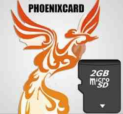 Flasher-Download-Phoenixcard-Windows-10-8-7-MAC