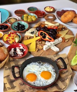 the hunger cafe kahvaltı fiyatları the hunger serpme kahvaltı