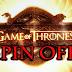 ¡Tranquilos! HBO prepara los siguientes spin-off del universo de Games of Thrones