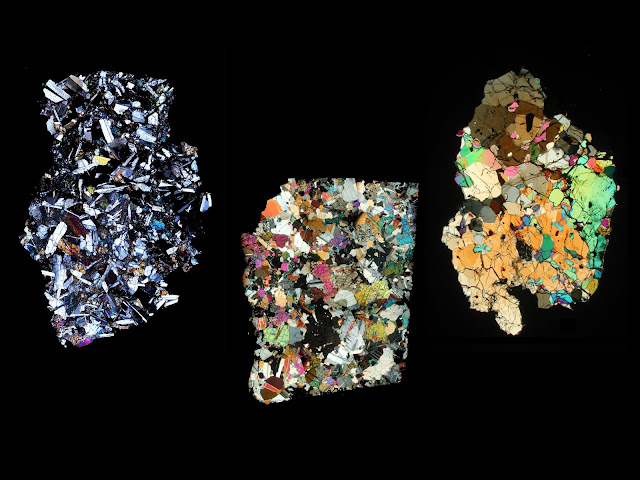 You-can-see-why-it-is-going-to-worthwhile-to-mine-Moons-and-asteroids-in-space-with-this-NASA-slice-of-exotic-minerals-image.
