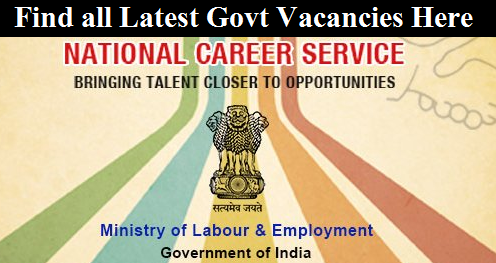 find-all-latest-govt-vacancies-on-NCS-paramnews
