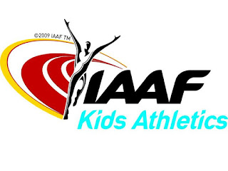 http://www.segas.gr/files/IAAF_Kids_Athletics_-Greek.pdf?lbisphpreq=1