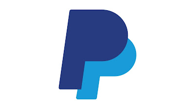 How to Create & Verify PayPal Account in India Easily?