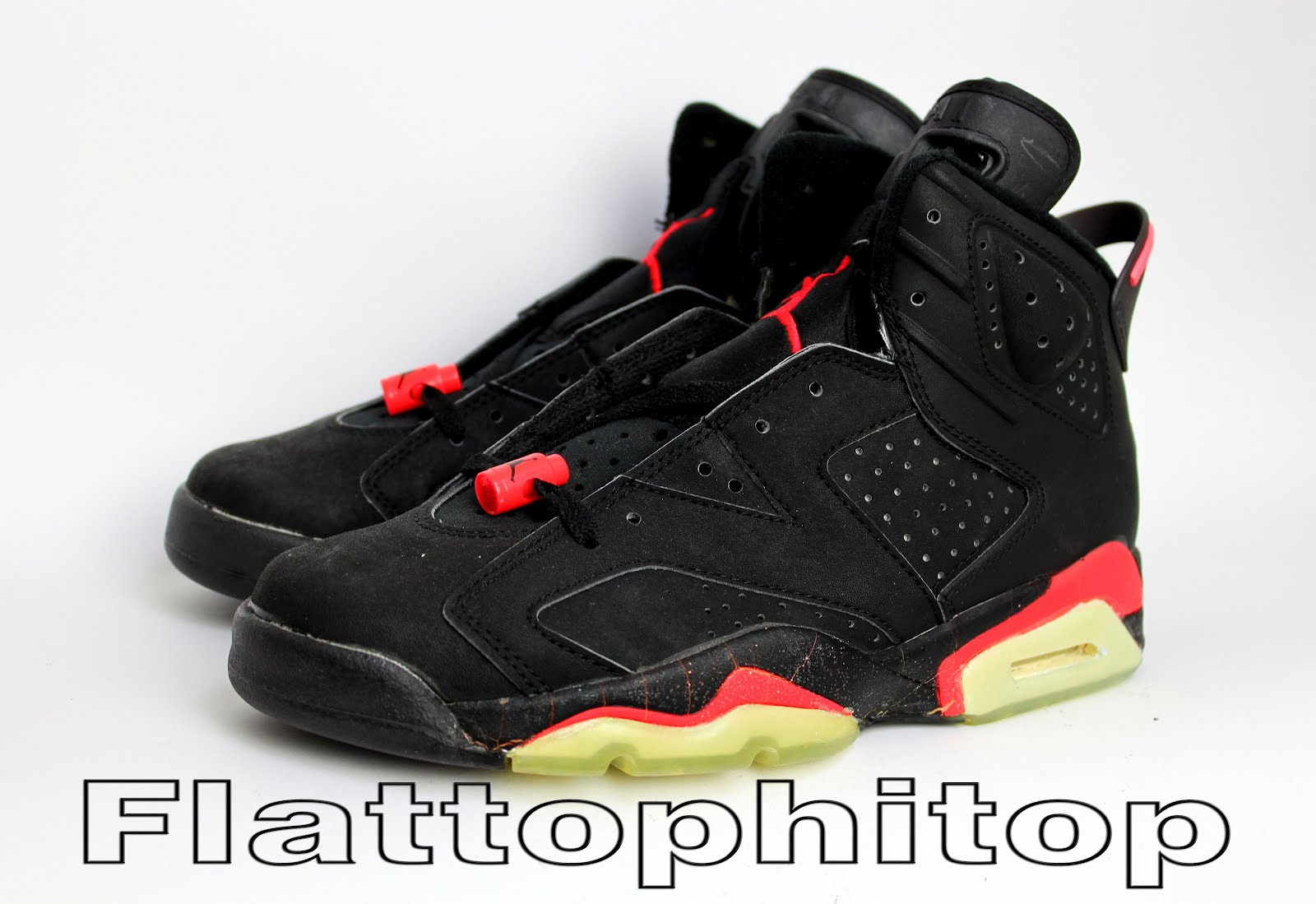 online retailer c2146 df195 I Like the 1991 s quality. Nike please release retro kicks like the OG s.  No more Banana toe.