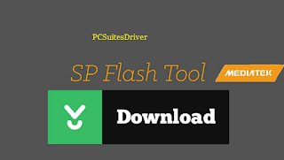 sp-flash-tool-download-free-for-pc-linux