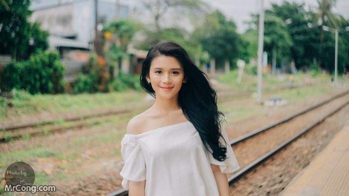 Image Girl-xinh-Viet-Nam-by-Hoang-Vu-Lam-MrCong.com-260 in post Những cô nàng Việt trẻ trung, gợi cảm qua ống kính máy ảnh Hoang Vu Lam (450 ảnh)