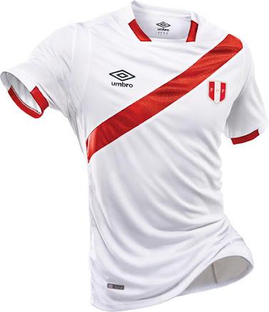 peru-2016-copa-america-home-kit-2.jpg