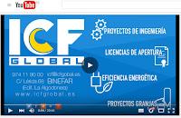 Certificados energeticos / Licencias de apertura