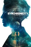Synchronicity (2015) online y gratis