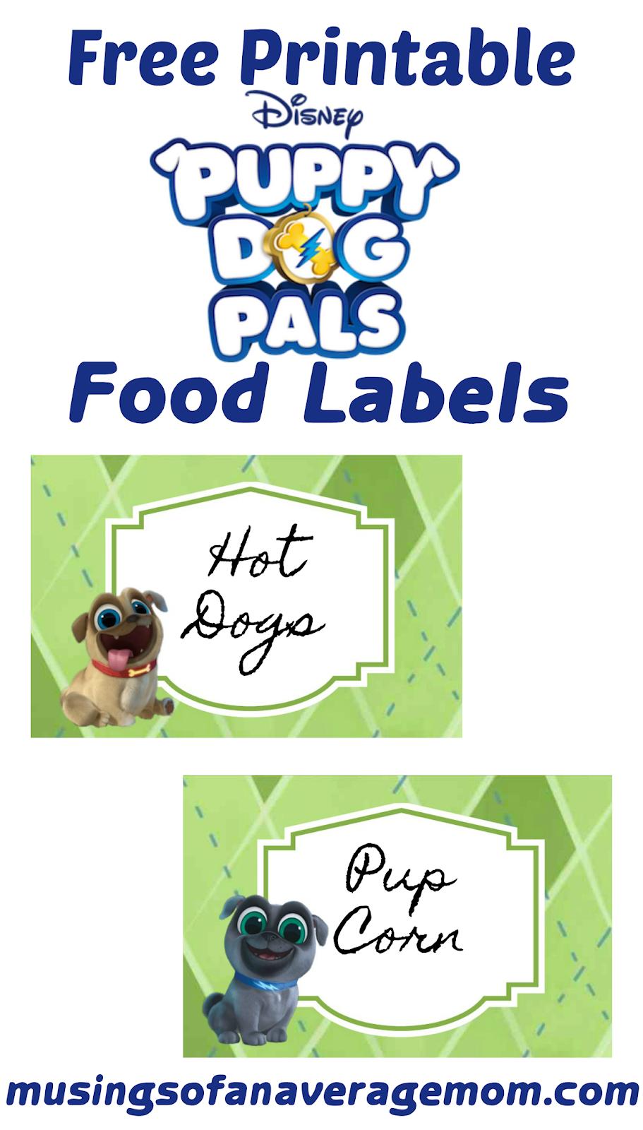 Art-Crochet - Puppy Dog Pals #Bingo #Rolly #Amigurumis... | Facebook | 1600x911