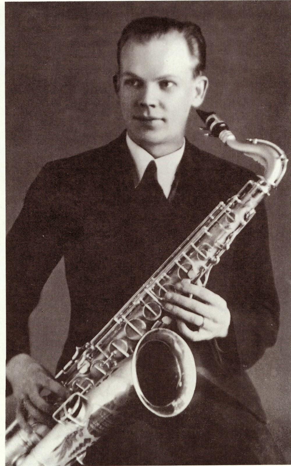 Olavi Koskela
