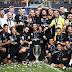Real Madrid vence Manchester United e é Tetracampeão da Supercopa da Europa