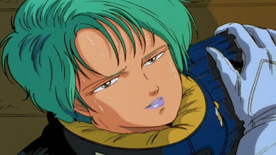 MS ZETA Gundam Episode 20 Subtitle Indonesia