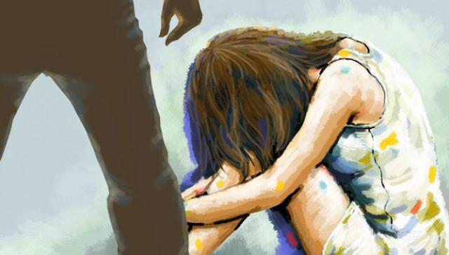 Pria di Sulsel Sekap dan Cabuli ABG 14 Tahun