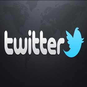 تحميل برنامج تويتر Download Twitter عربي الجديد مجانا