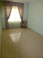 piso en venta calle luis braille castellon habitacion1