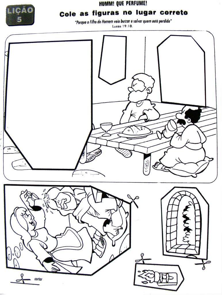 humm que perfume blog da tia al. Black Bedroom Furniture Sets. Home Design Ideas