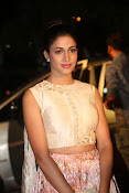 lavanya tripathi new sizzling photos-thumbnail-26