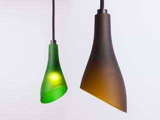 dekorasi-interior-lampu-botol-gantung-ruang-makan