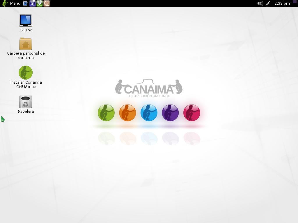 como descargar need for speed underground 2 para windows 7 en canaima