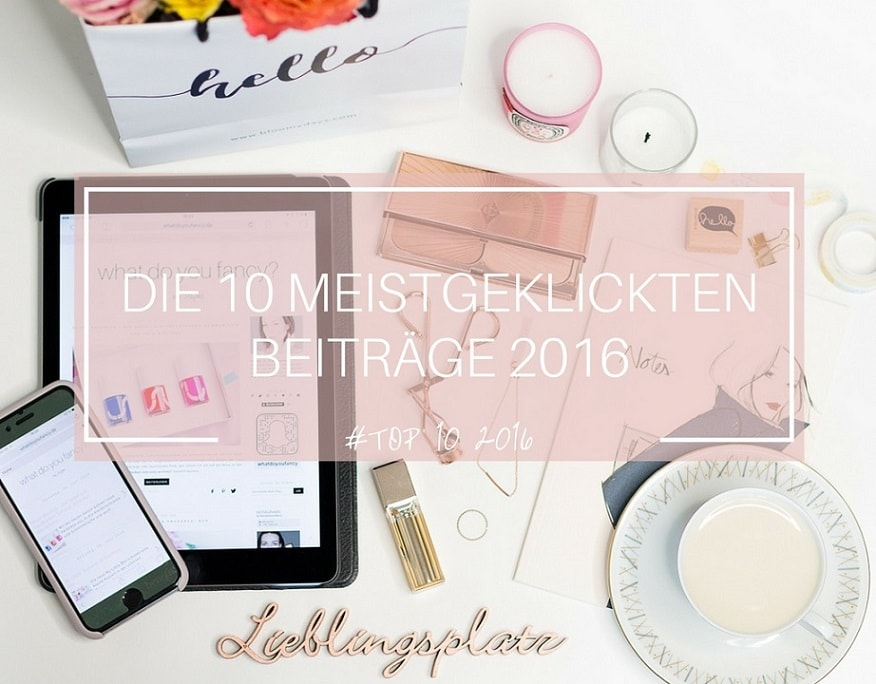 whatdoyoufancy meistgeklickte Posts 2016