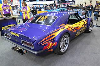 1967-camaro-speedway-motors-pri-robby-unser-03