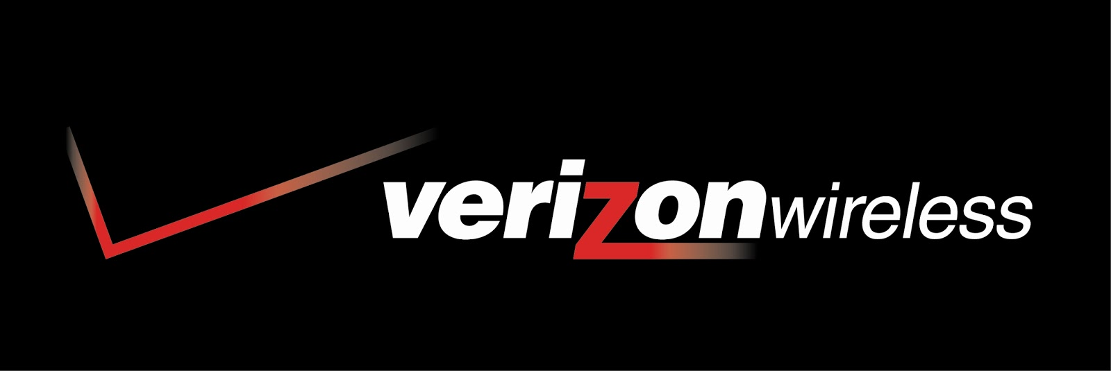 Verizon Customer Service Usa | Verizon Wireless Customer Support ...