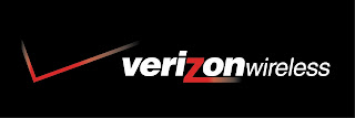 Verizon Customer Service Usa | Verizon Wireless Customer Support Number