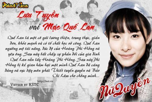 Nữ Quyền Bảo Chi Lâm 1358641374