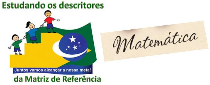 Blog Do Prof Warles 3ª Serie Por Descritor Portugues