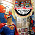 THE SUPERMAN MUSEUM - THERE'S NO SOLITUDE IN THIS FORTRESS