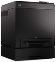 Dell 2150cn Driver Download