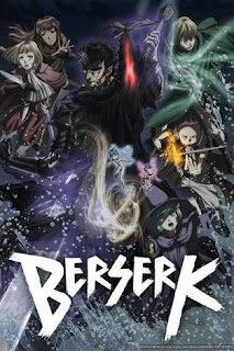 anime to watch 11