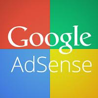 Ciri-Ciri Website Yang Disuka Oleh Google