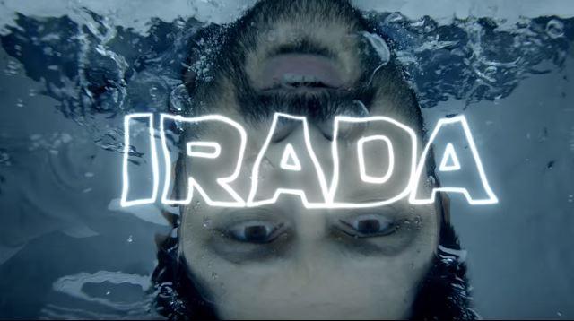 irada 2017 download torrent