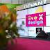 LiveXDesign Launch in SM City Sucat