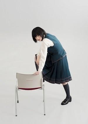 Drama Jepang : Zankokuna Kankyakutachi / 残酷な観客達