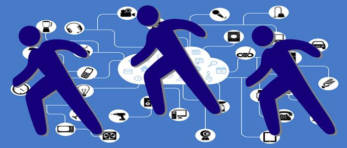 Alasan Kenapa Internet Bisa Membuat Sehat