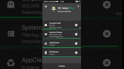 تطبيق SD Maid Pro للأندرويد, تطبيق SD Maid Pro مدفوع للأندرويد, تطبيق SD Maid Pro مهكر للأندرويد, تطبيق SD Maid Pro كامل للأندرويد, تطبيق SD Maid Pro مكرك, تطبيق SD Maid Pro عضوية فيب