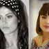 Famosas que corrigiram as sobrancelhas: técnica delas + fotos dos resultados