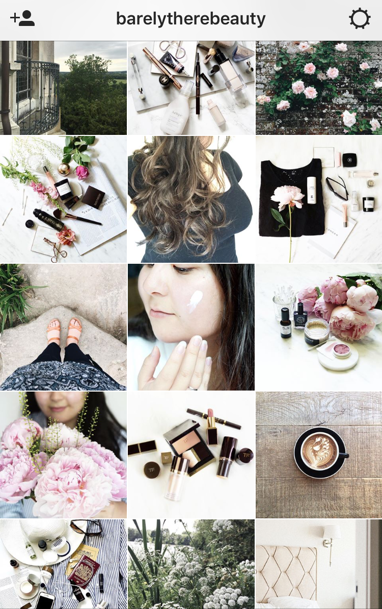 barely-there-beauty-blog-lifestyle-photography-instagram-tips