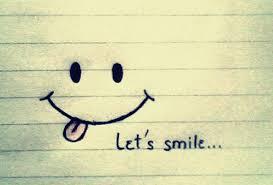 Smile - 2