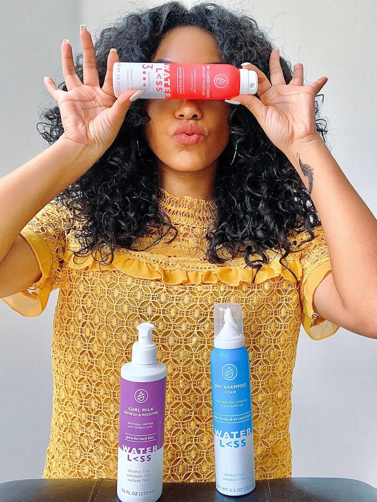 refresh-curls-routine-waterless-haircare